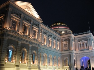National_Museum_of_Singapore_3,_Dec_06